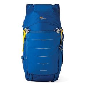 国内正規品Lowepro バックパック フォトスポート 200AW 2 2.9L ホライゾンブルー 368899|shop-frontier