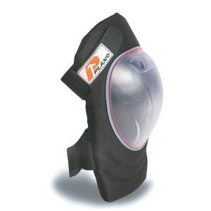 PLANO(プラノ) KT300TB 膝当て|shop-frontier