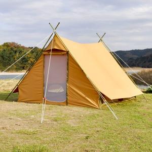 tent-Mark DESIGNS テンマクデザイン PEPO ペポ|shop-frontier