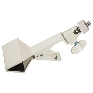 PLANEX ネットワークカメラ スマカメ用スタンド クリップタイプ CLIPSTAND