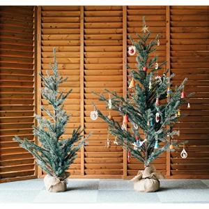 ホーゲボーニング HOGEWONING クリスマスツリー・160cm HW7028|shop-frontier