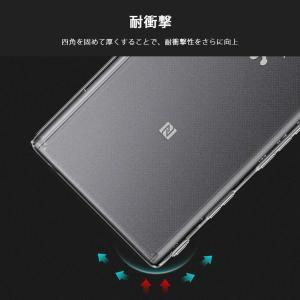 SHINEZONE ウォークマン ケース Sony Walkman NW-A50シリーズ NW-A5...
