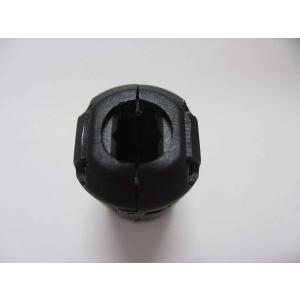 フェライトコア ノイズ フィルター9mm 高周波 ノイズ 除去 吸収 ノイズカット 20個 セット