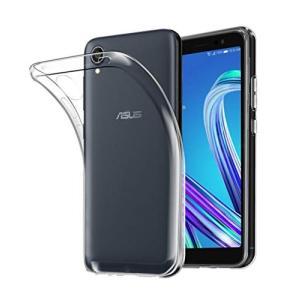 ASUS ZenFone Live L1 ZA550KL ケース SHINEZONE ASUS ZenFone Live L1 ソフトカバー|shop-frontier