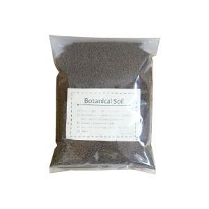 プロ用の業販商品を小分けパッケージした使いきりサイズです。 赤玉土は粒状のため水はけを良く、空気を多...