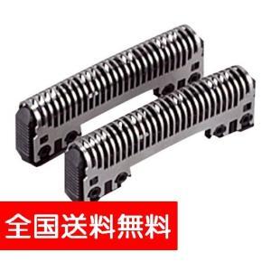パナソニック 替刃 メンズシェーバー用内刃 ES9068