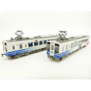 北越急行懐かしのカラーリング、HK100ほしぞら・イベント対応車が鉄道コレクションになりました。 N...