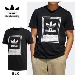 ◆BOTSFORD TEE 19SM  スリーストライプス スタイルの、着やすいTシャツ。  アディ...