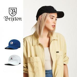 【5%還元】ブリクストン キャップ 帽子 メンズ レディース BRIXTON STOWELL MP CAP 0305|shop-hood