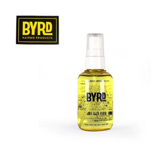 BYRD バード フェイスローション スキンケア スプレー アルコールフリー 0510 shop-hood