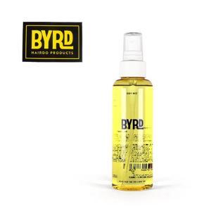 BYRD バード ボディミスト ボディローション スキンケア 0510 shop-hood