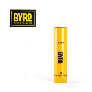BYRD バード リップバーム リップ メール便 0510 shop-hood