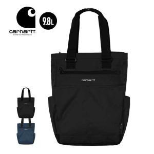 カーハート WIP トートバッグ カバン Carhartt WIP PAYTON KIT BAG I028384 バッグ ワークインプログレス [ 200925] shop-hood