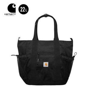 カーハート WIP トートバッグ Carhartt WIP I028888 SPEY TOTE BAG バッグ  [210312]|shop-hood