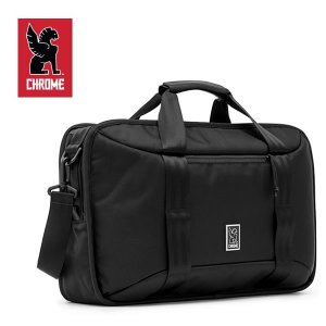 【5%還元】クローム バッグ カバン VEGA BG229 15L ヴェガ ブリーフバッグ ショルダーバッグ 鞄 カバン CHROME INDUSTRIES クロームインダストリーズ 0925|shop-hood