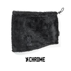 クローム ネックウォーマー Chrome (JP123) HI LOFT NECK TUBE ネックゲイター クロームインダストリー Chrome industries [メール便][1030]|shop-hood