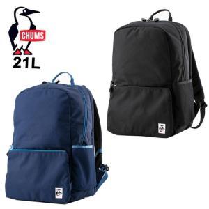 【5%還元】チャムス リュック デイパック リュックサック Chums CH60-2559 Eco Sacoche Day Pack エコサコッシュデイパック カバン 鞄 バックパック|shop-hood
