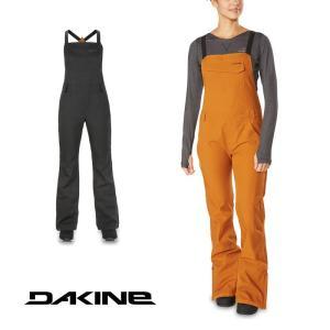 【5%還元】ダカイン スノーウェア レディース ビブパンツ DAKINE AH234702 MACKENZIE BIB スノーボード スキー パンツ 1115|shop-hood
