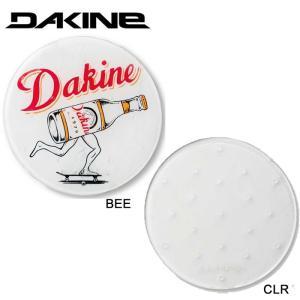 【5%還元】ダカイン デッキパッド DAKINE [ AH232977 ] CIRCLE MAT サークルマット スノーボード スノボ [メール便]|shop-hood