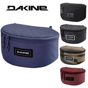 【5%還元】ダカイン ゴーグルケース DAKINE AH237089 GOGGLE STASH ゴーグルスタッシュ goggle ケース スノーボード [0802]|shop-hood