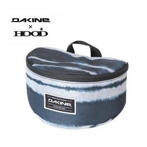 【5%還元】ダカイン ゴーグルケース HOOD別注カラー DAKINE  AI237176 GOGGLE STASH RSP ゴーグル ケース goggle スノーボード スノボ スキー [1003]|shop-hood