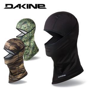 【5%還元】ダカイン バラクラバ DAKINE [ AI232940 ] NINJA BALACLAVA フェイスマスク スキー スノーボード スノボ [メール便] [1101]|shop-hood