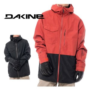 ダカイン ウエア スノージャケット DAKINE [ AJ232754 ] SMYTH PURE GORE-TEX 2L JACKET スノーボード スノボ スキー ウェア  [1215]|shop-hood
