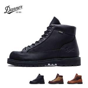 ダナー アウトドア ブーツ Danner D121003 DANNER FIELD ダナーフィールド GORE-TEX ゴアテックス 1020|shop-hood