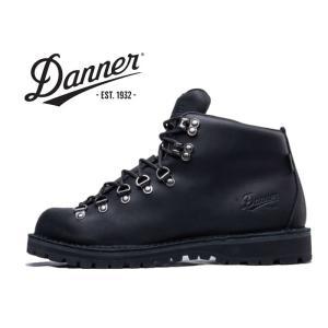 ダナー アウトドア ブーツ Danner D121005 TRAIL FIELD トレイルフィールド GORE-TEX ゴアテックス 1020|shop-hood