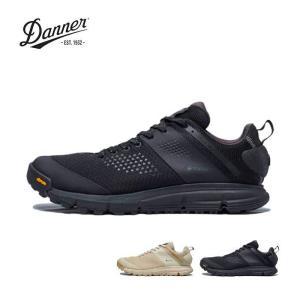 ダナー スニーカー 靴 ゴアテックス トレイル DANNER TRAIL 2650 GTX トレラン アウトドア [200924]|shop-hood