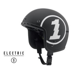 スノーボード ヘルメット ELECTRIC エレクトリック MASHMAN BK / LOGO スノーボード メンズ レディース helmet ヘルメット|shop-hood