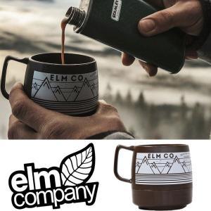 エルムカンパニー コップ elmcompany S17ACC01-MLT Dinex-Mug ダイネックスコラボ|shop-hood
