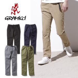 【5%還元】グラミッチ パンツ ズボン メンズGramicci NN-PANTS タイト クライミングパンツ グラミチ 0816-FDJ 0401|shop-hood