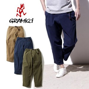 【5%還元】グラミッチ パンツ メンズ Gramicci WEATHER RESORT PANT ズボン クライミングパンツ GMP-062 0401|shop-hood