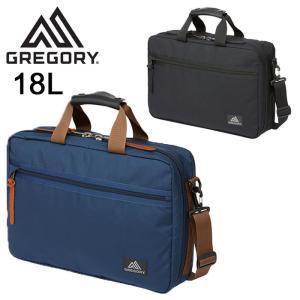 【5%還元】グレゴリー ビジネスバック カバン GREGORY カバートミッション 2WAY ショルダーバッグ 鞄 [ 0315 ]|shop-hood