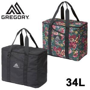 【5%還元】グレゴリー ギアバッグ ギアケース GREGORY パデッドギアバッグL PADDED GEAR BAG アウトドア クーラーバッグ キャンプ|shop-hood