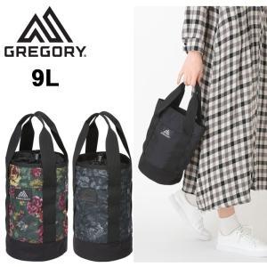 【5%還元】グレゴリー ランタンバッグ トートバッグ カバン GREGORY アウトドア キャンプ アウトドアバッグ|shop-hood