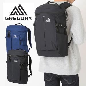 【5%還元】グレゴリー リュック GREGORY [ スケッチ28 ] (28L) デイパック バックパック リュックサック[0801]|shop-hood