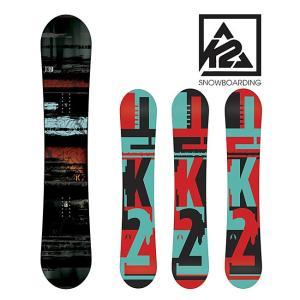 K2 スノーボード スノボ 板 150cm 153cm 15...