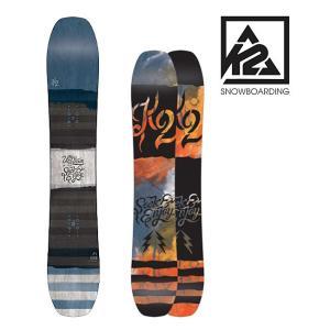 K2 スノーボード スノボ 板 ULTRA DREAM 15...