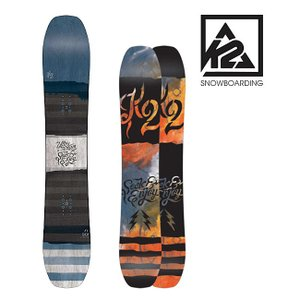 K2 スノーボード スノボ 板 ULTRA DREAM WIDE 159cm 165cm ケーツー ...