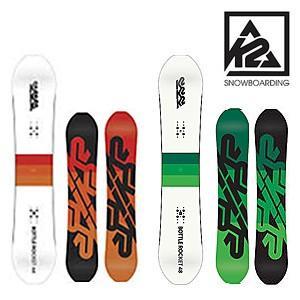 K2 スノーボード スノボ 板 BOTTLE ROCKET 144cm 148cm ケーツー0925...