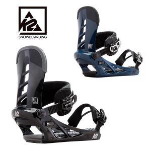 K2 スノーボードビンディング スノボビンディング バインディング INDY ケーツー 0925