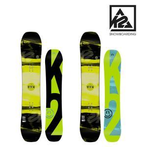 K2 スノーボード WWW 148cm  152cm スノボ...
