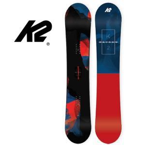 【5%還元】K2 スノーボード 板 RAYGUN レイガン スノボ SNOWBOARD 150 [0103]|shop-hood