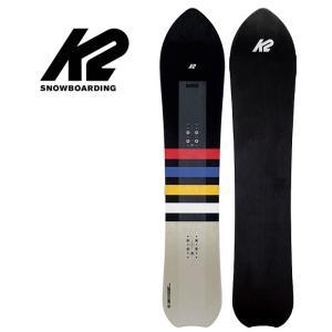 K2 スノーボード 板 SIMPLE PLEASURES 19/20 スノボ 151cm 156cm 1030 shop-hood
