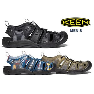 【5%還元】キーン サンダル メンズ 靴 KEEN EVOFIT 1 エヴォフィット ワン メンズサンダル shop-hood