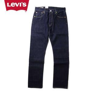 【5%還元】リーバイス 501 ジーンズ パンツ Levi's [ 00501-1484 ]  501 R ORIGINAL FIT デニム ジーパン [0215] shop-hood