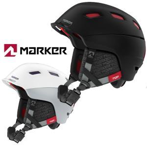 マーカー ヘルメット スノーヘルメット プロテクター MAR...