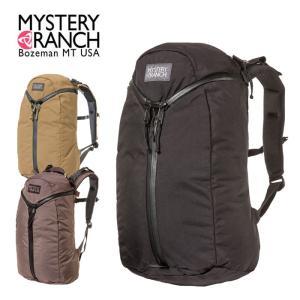 ミステリーランチ バックパック カバン MYSTERY RANCH アーバンアサルト リュックサック リュック 鞄 0305|shop-hood
